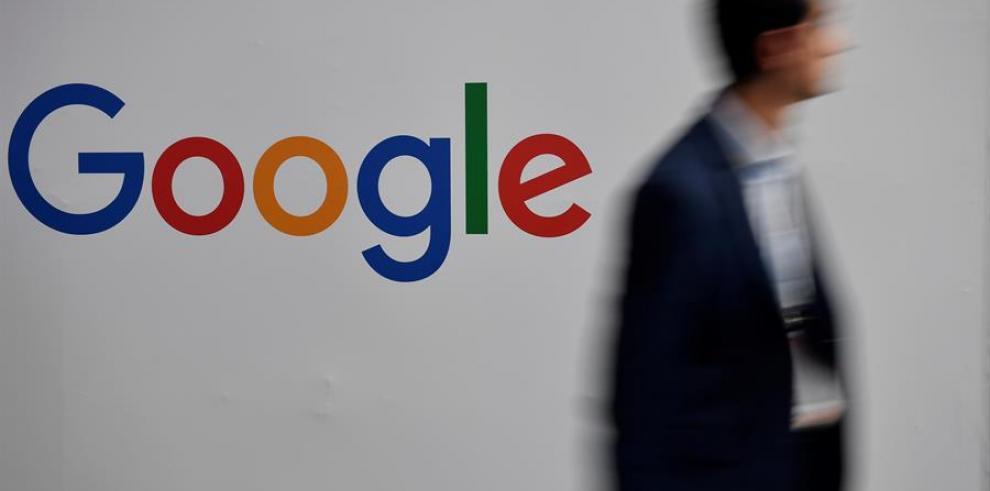 Las historias que se creen a través de Google News Showcase aparecerán en un primer momento solo en los dispositivos con sistema operativo Android