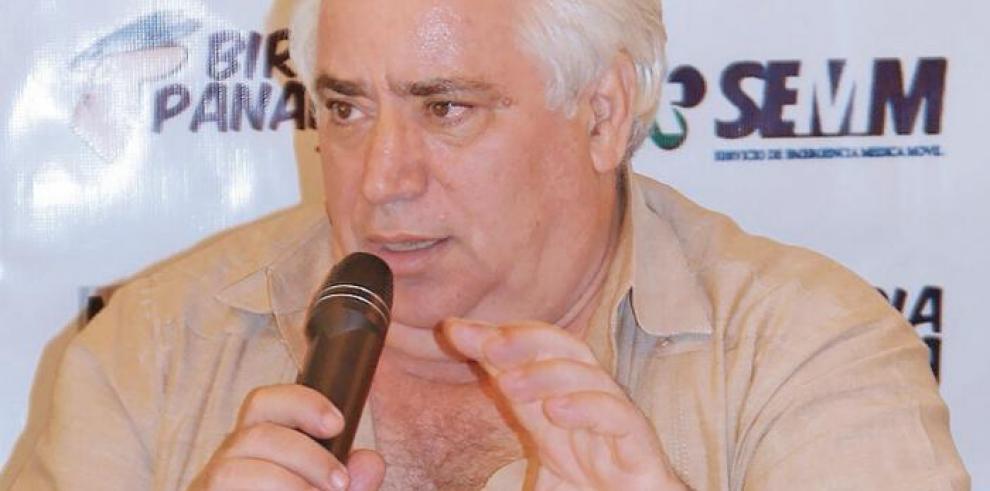 Manolo Pérez Barreiro
