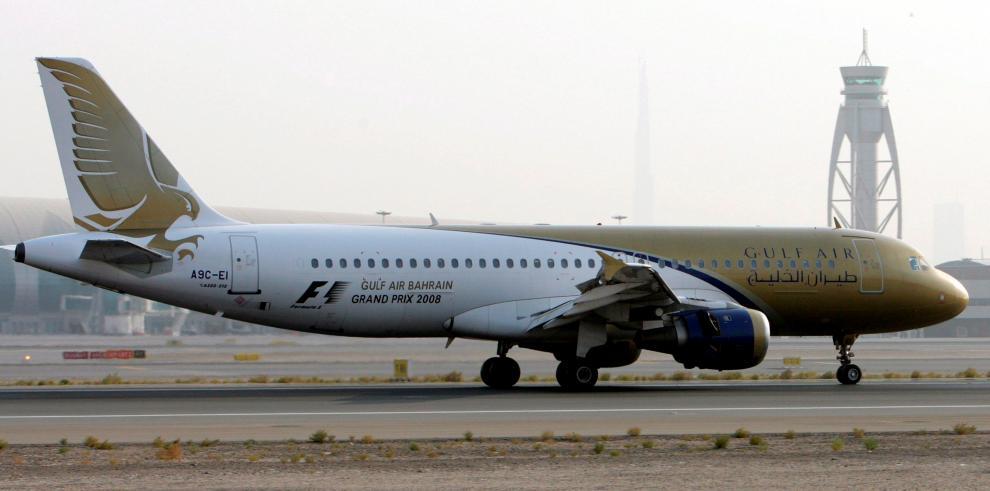 Con EEUU, Baréin inicia la primera visita oficial a Israel
