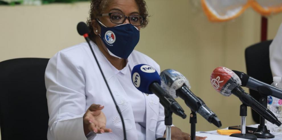La Anep hace un llamado al presidente de la Repùblica para que se solucione la situaciòn.