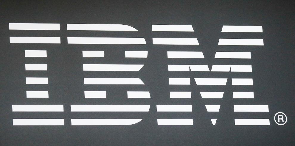 IBM (empresa tecnológica estadounidense)