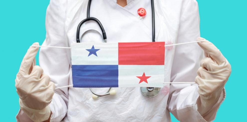 Así distribuirá Panamá a su población las vacunas contra la covi-19