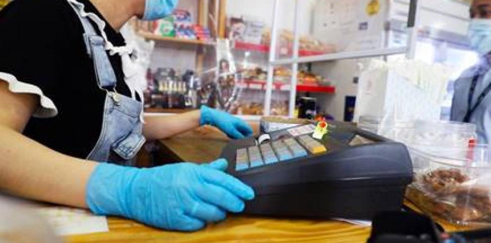 DGI Fiscalización entrega de factura