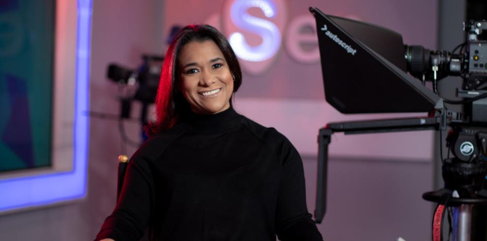 Giselle González Villarrué