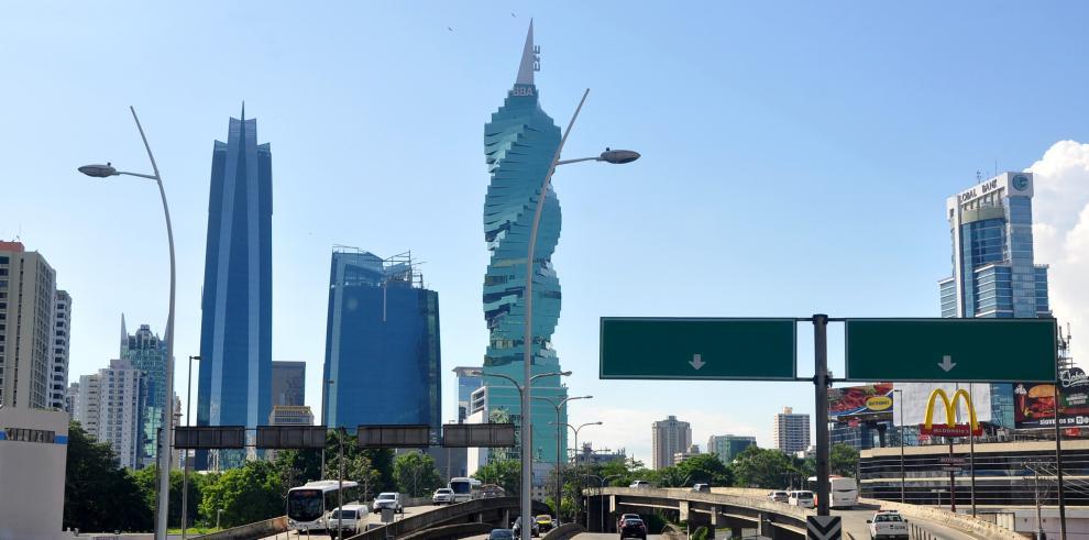 Ciudad de Panamà