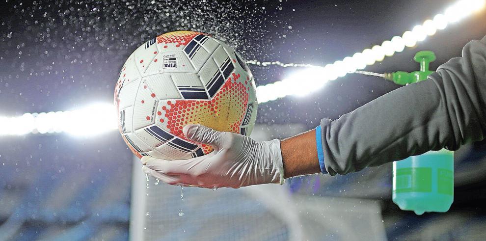 La Pologne a un nouvel entraîneur, le Portugais Paulo Sousa  - Championnat d'Europe 2020