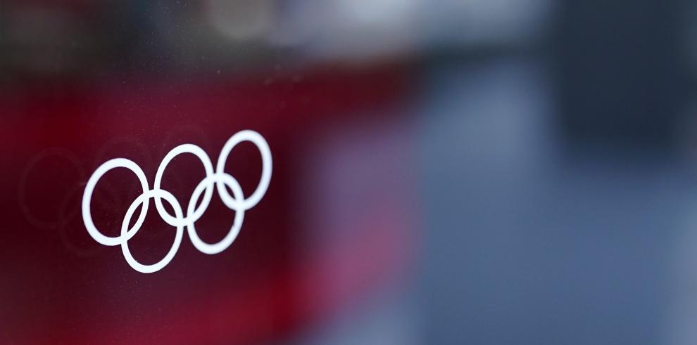 A poco más de seis meses para que se inauguren los Juegos Paralímpicos de Tokio