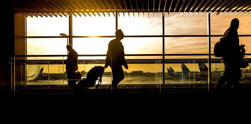 La aplicación móvil ayudará a los pasajeros a administrar sus viajes de acuerdo a los requisitos internacionales sobre pruebas covid-19.