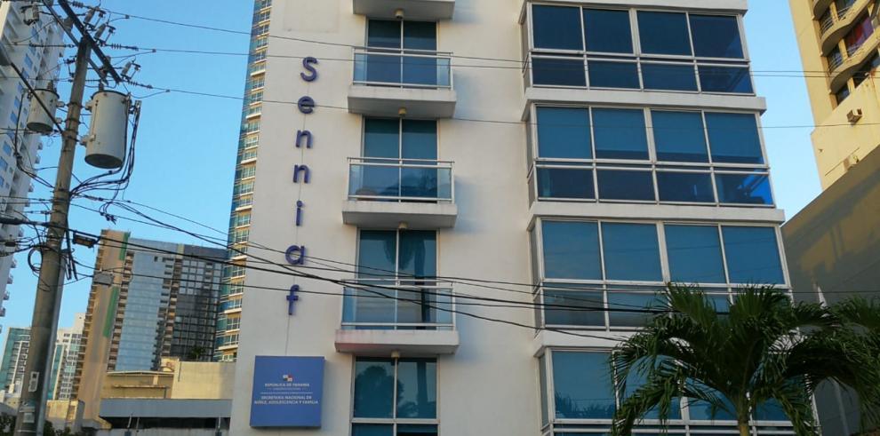 Senniaf se compromete a proteger el derecho de los niños tras hallazgos de abusos en albergues