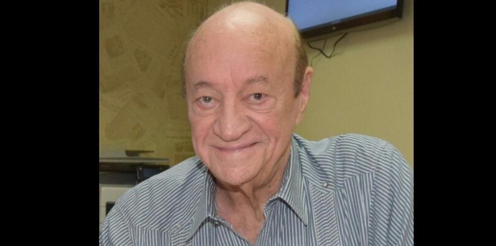 Tomás Gabriel