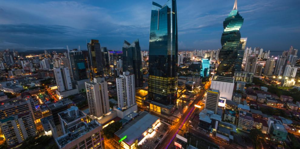 Banca Panamá, área bancaria Panamá, bancos panamá.