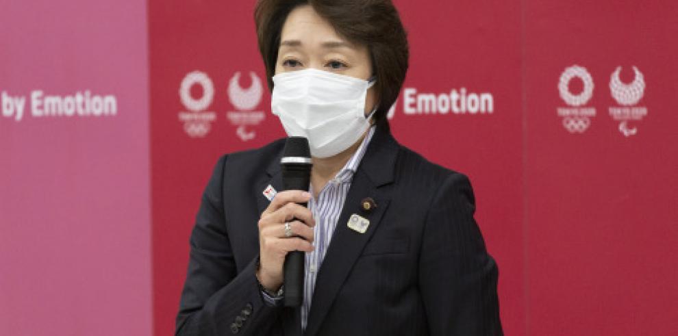 Hashimoto Seiko