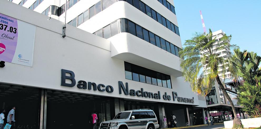 banconal