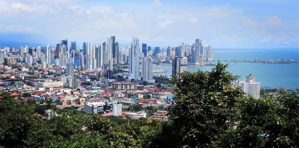 Ciudad de Panamà 1