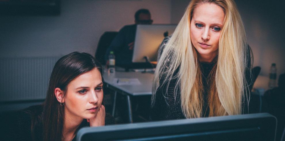 Más de 10,000 pymes lideradas por mujeres recibirán apoyo financiero.
