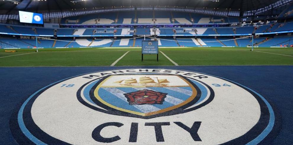 El Manchester City fue el primero en hacerlo oficial en la tarde de este martes.