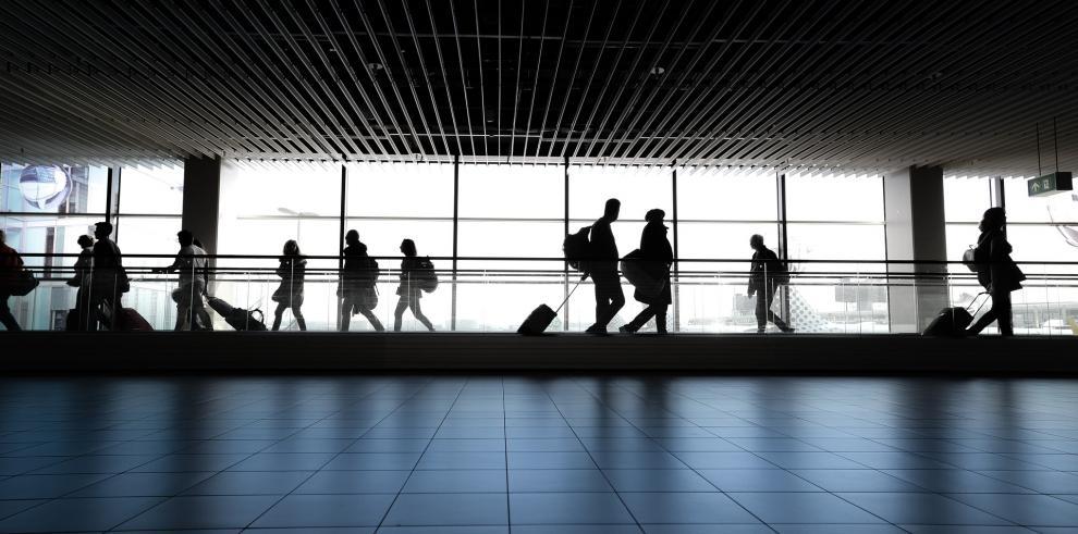 México expresa 'preocupación' por alerta de EE.UU. para no viajar al país