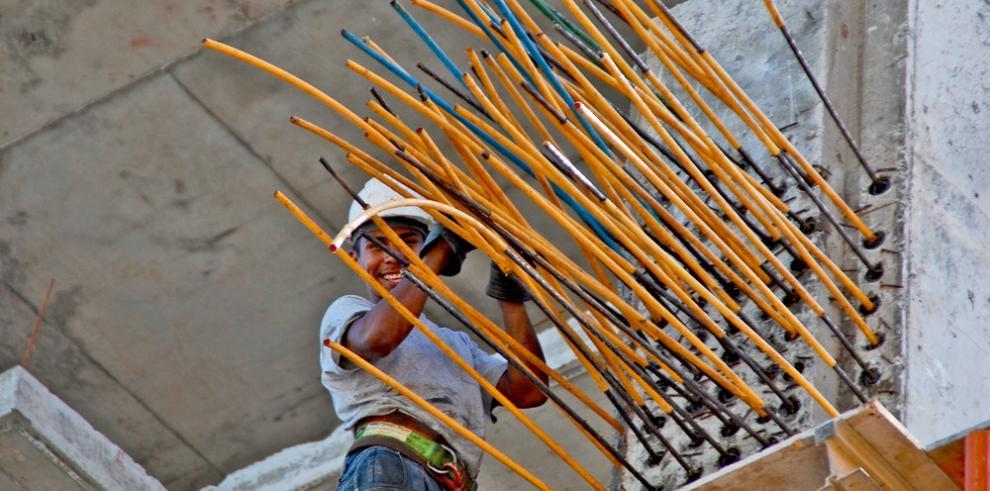Construcción en Panamá Infraestructura.