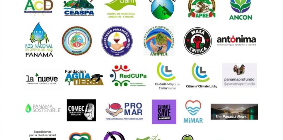 """Organizaciones denuncian """"falsa consulta"""" en torno a la minería en Panamá"""