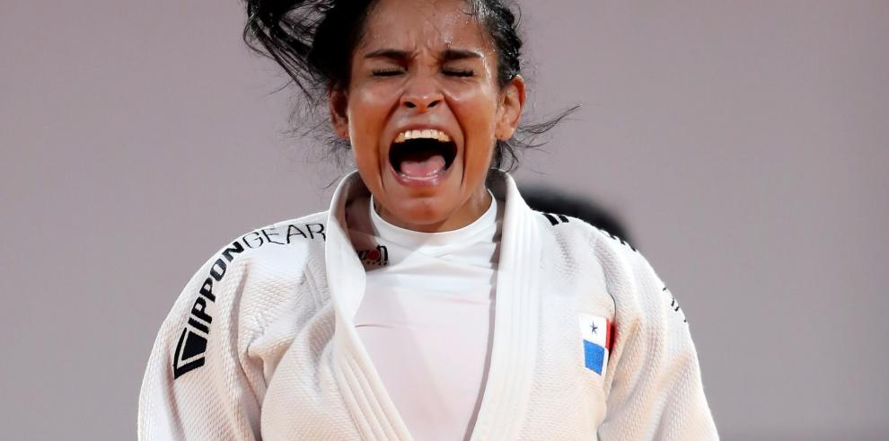 Kristine Jiménez