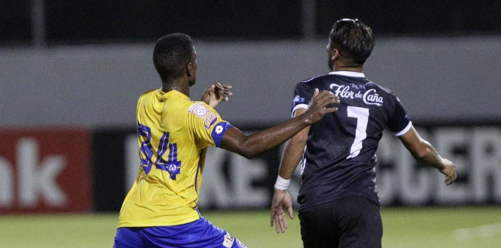 Veraguas y el Club Deportivo Universitario