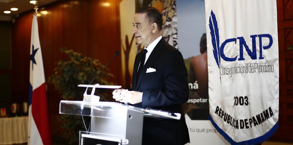 Guillermo Antonio Adames