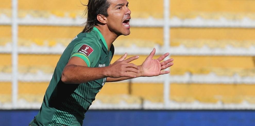 La Conmebol sanciona a Martins tras expresiones sobre la covid en la Copa América