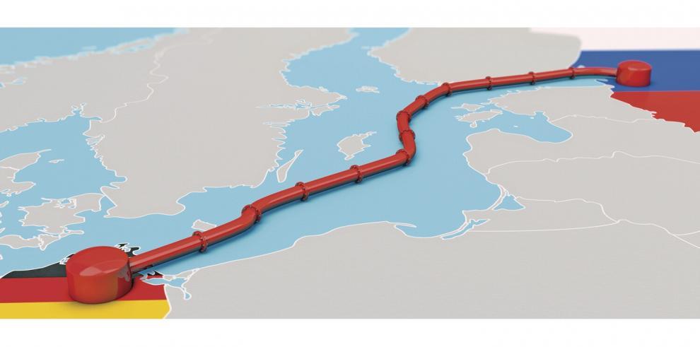 Nord Stream 2 y el fantasma de Neville Chamberlain: el preludio a un asalto a Europa