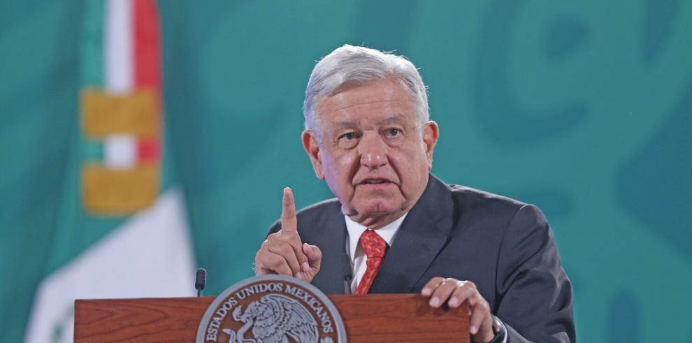México insta a EE.UU. a aflojar el bloqueo económico contra Cuba