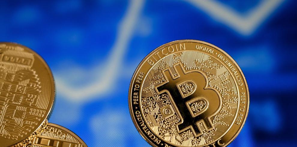Las inversiones en Bitcoin deben pagar impuestos