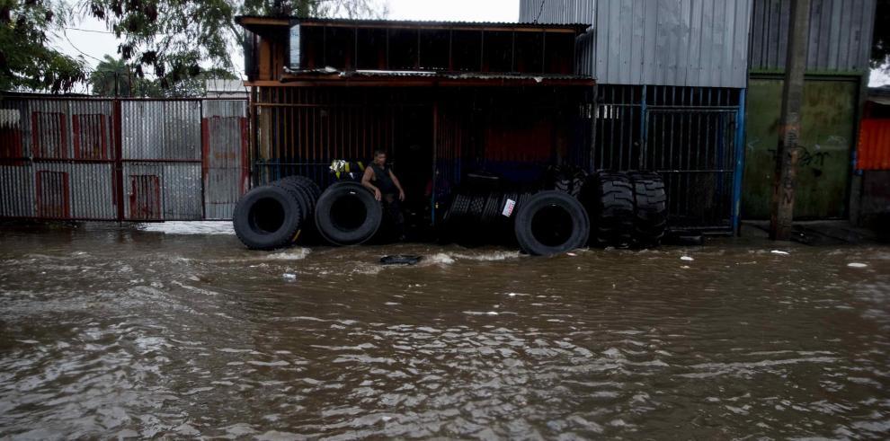 El informe oficial explica que la mayoría de las muertes se han registrado en el sureño departamento de Suchitepéquez