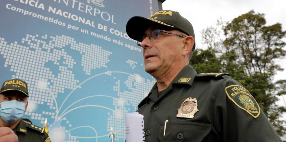 Marcador de posición de Jorge Luis Vargas