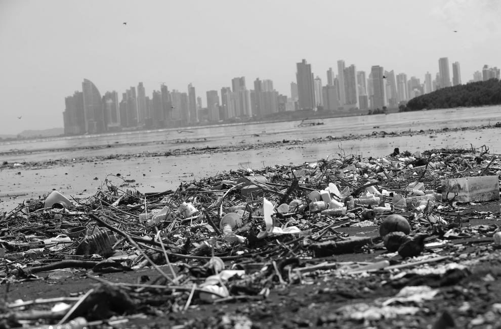 60 días de cuarentena en Panamá