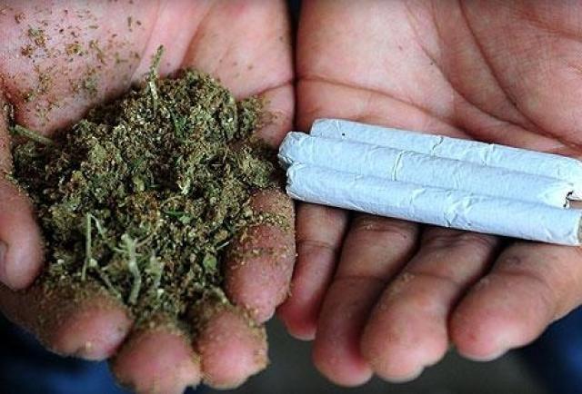 Plata fumadores canabis Malezas De Hoja De Gemelos Con Bolsa De Regalo Bob Marlet actual